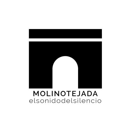 Molino Tejada
