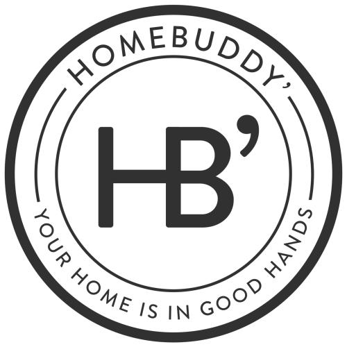 HomeBuddy'
