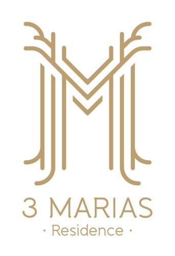 3 Marias Residence