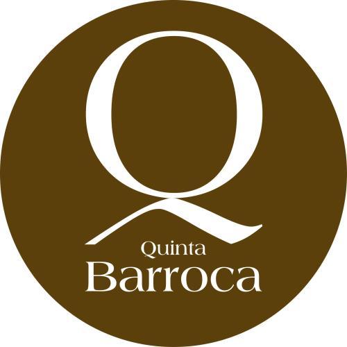 Quinta da Barroca | Douro
