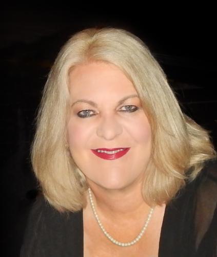 Annette Knight