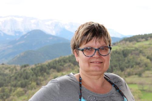 Susanne Gunia