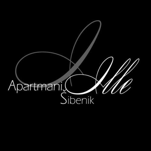 Logo of Apartments Ille