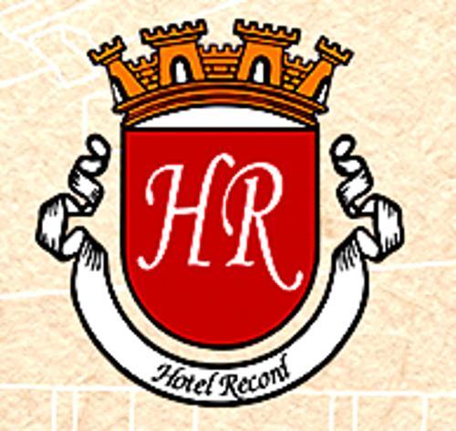 Hotel e Residencial Record