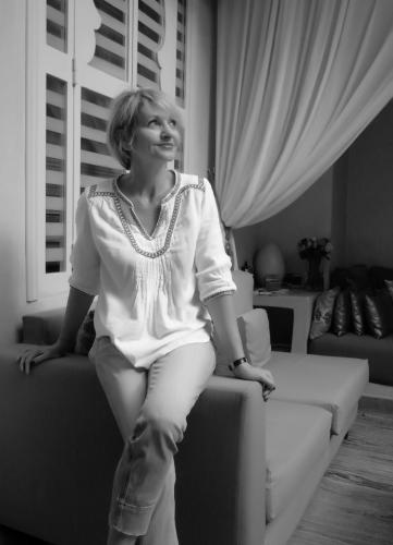 Corinne Povels
