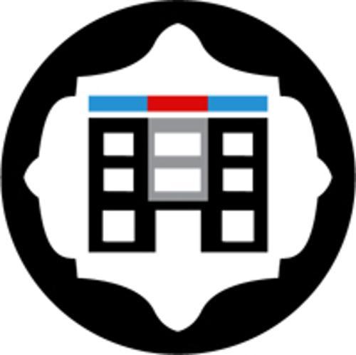 Residencial Casa de Millán