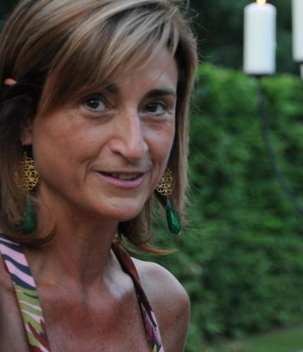 Anny Gazzana