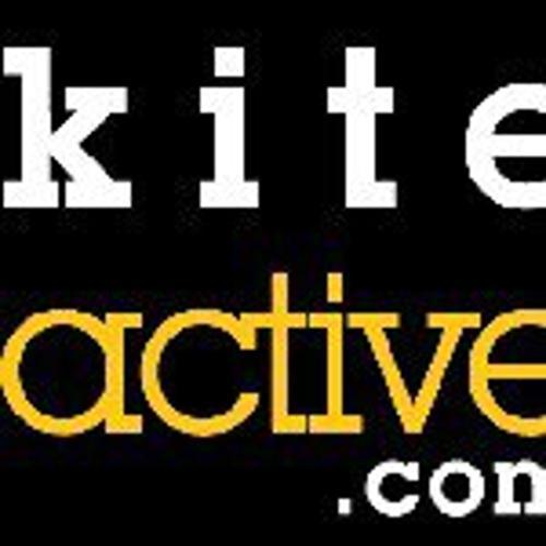 KiteActive