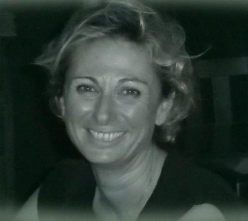 Barbara Zenoni