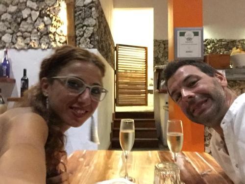 Emanuela & Enrico