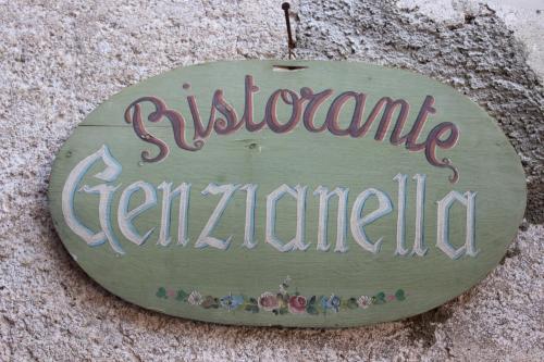 Locanda Genzianella