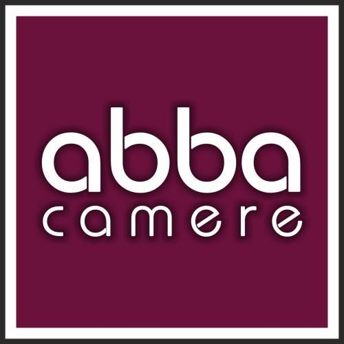 AbbaCamere