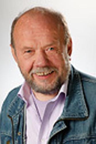 Hans Wulf
