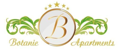Ботаник Апартментс