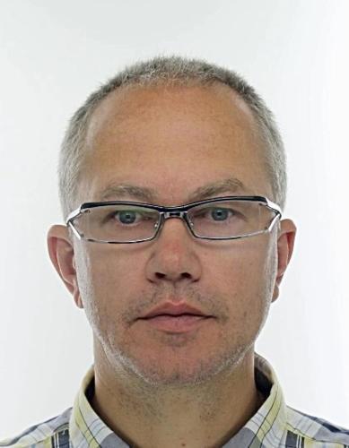 Mart Maastik, owner