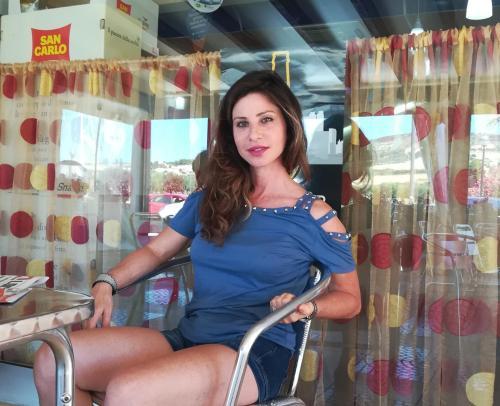 Loredana Ranchetti