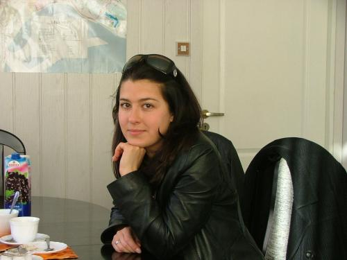 Karolina Czajka