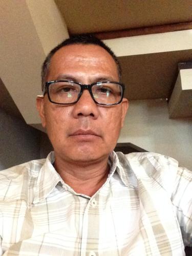 I Wayan Sukaarta
