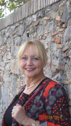 Tilly Schmiermann