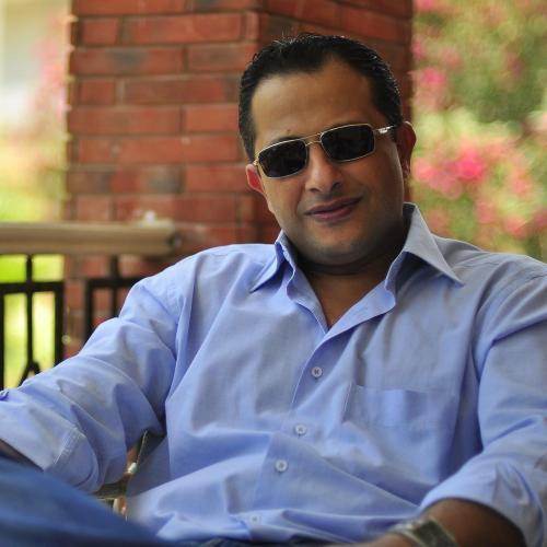 Hany Nathan Basta