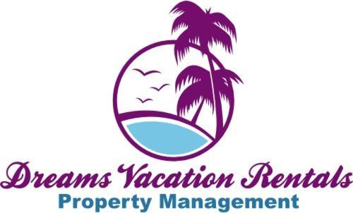 Dreams Vacation Rentals