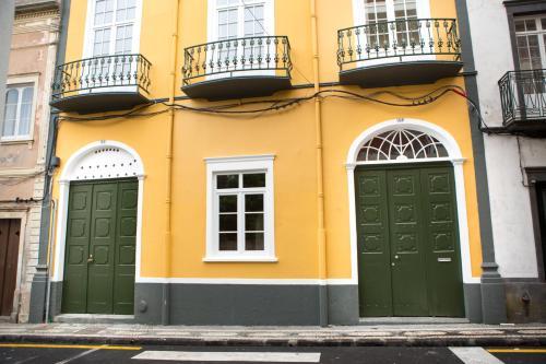 Casa do Contador