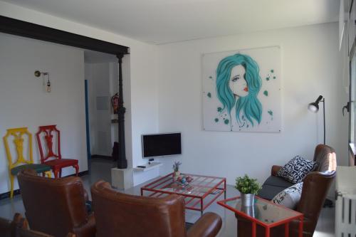 Ohana Apartamento