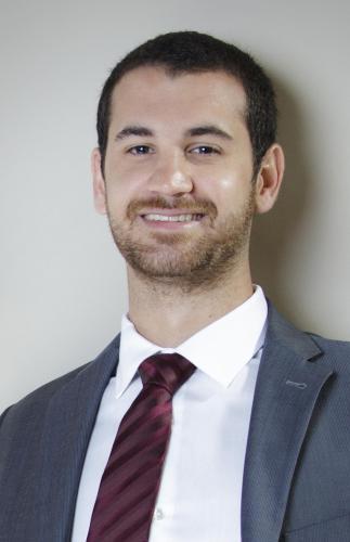 Enzo Zamora D'Alessandro