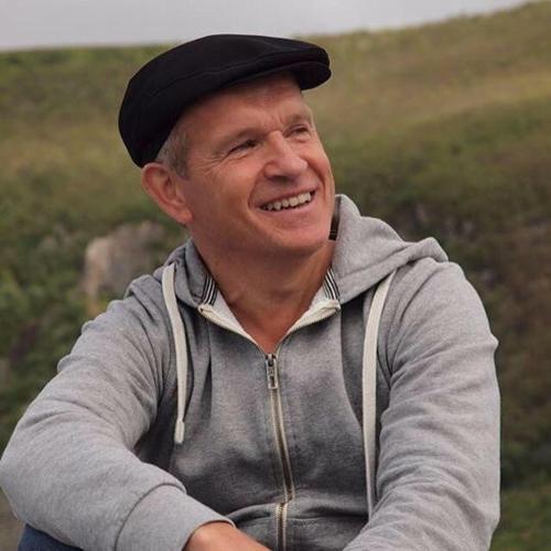 Leif Kildahl