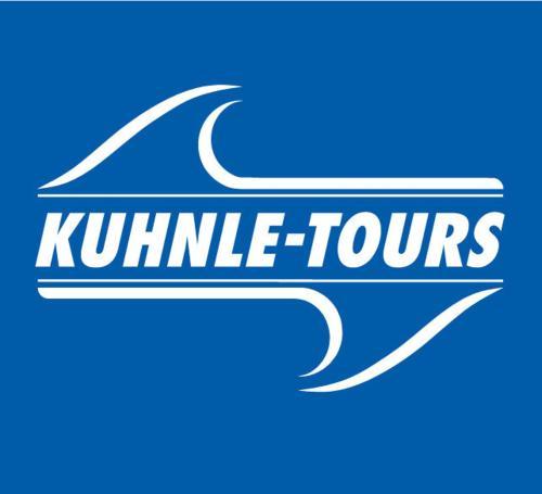 Kuhnle Tours