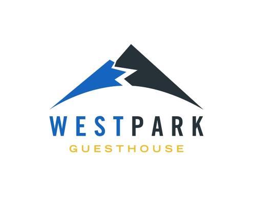 West Park GuestHouse