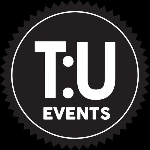 TU events