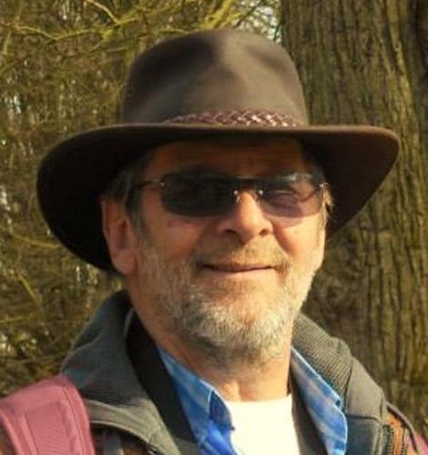 Horst Betten