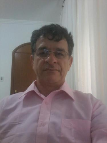 Ernesto de Oliveira