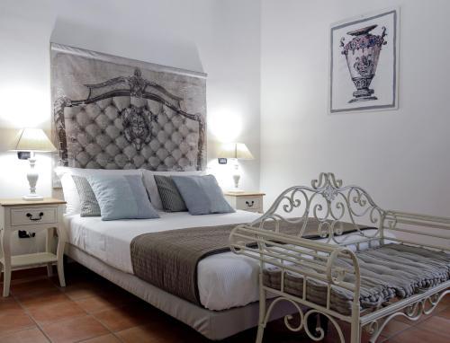 Appartamento  Suite