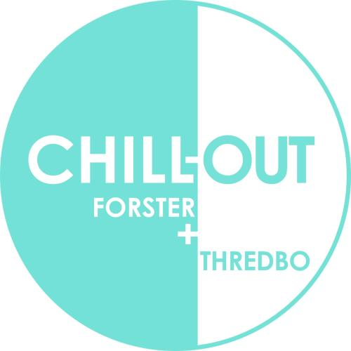 CHILL-OUT @ FORSTER + THREDBO - Annmaree Mitchell