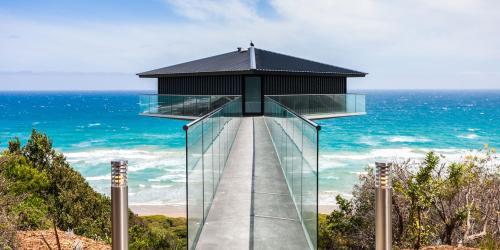 Great Ocean Road Real Estate