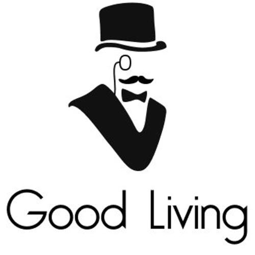 Good Living Bucharest