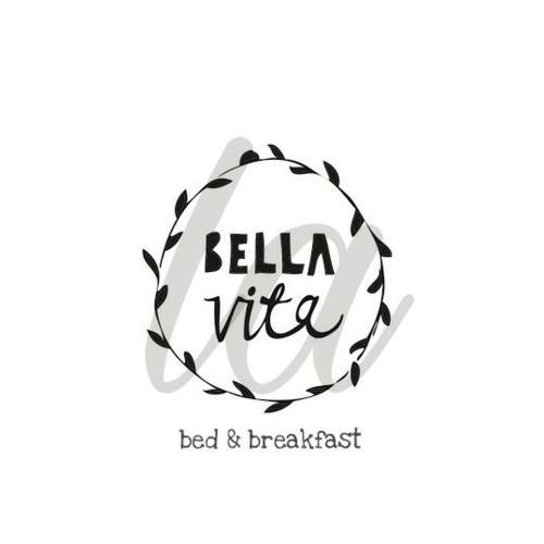 La Bella Vita Bed & Breakfast