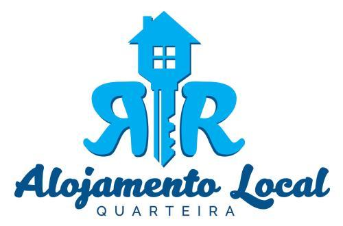 RR Alojamento Local