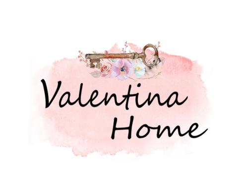 Valentina Home