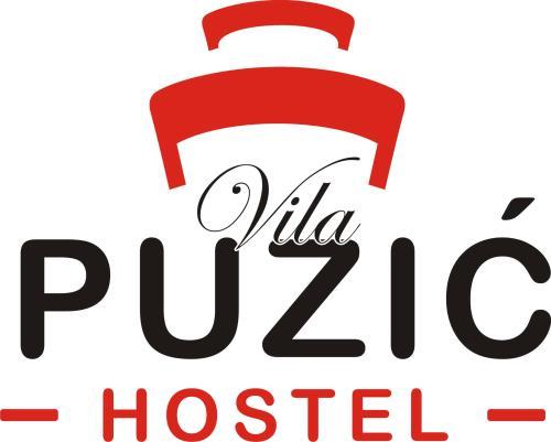 Vila Puzic