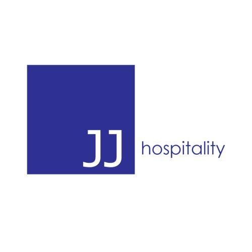 JJ Hospitality
