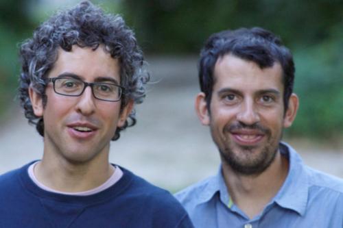 Sylvestre & Noel