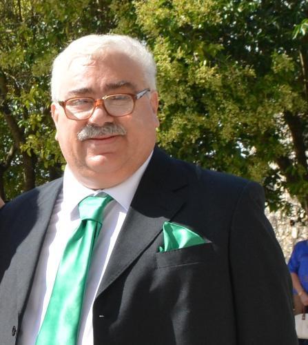 José Elisio