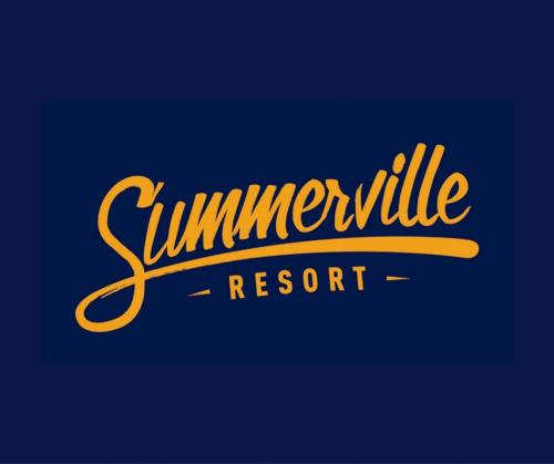 Summerville Resort