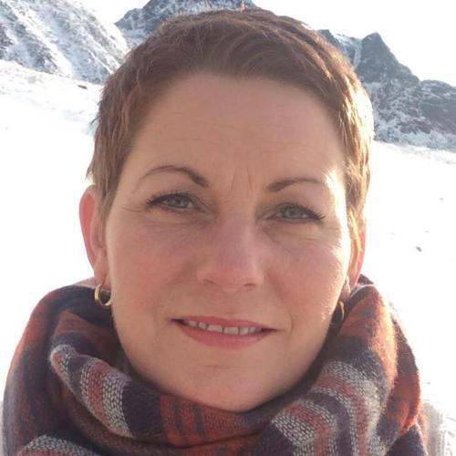 Elin Dahl