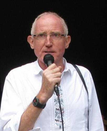 Dieter Kunze