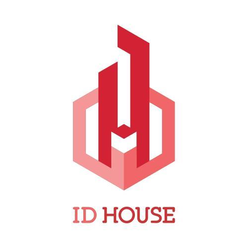 ID House