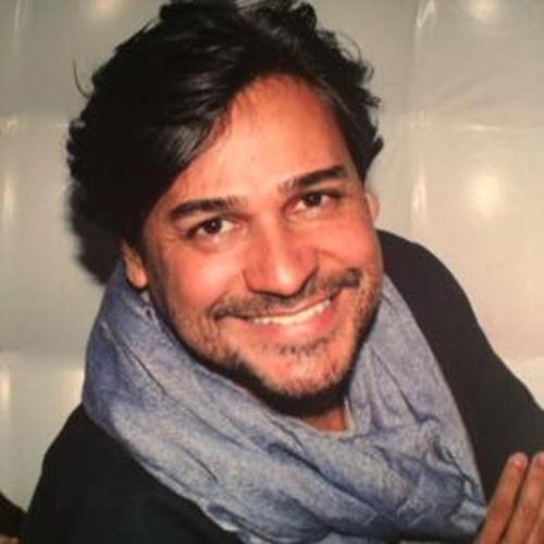 Robson Costa